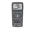 Portable Smart LCR Meter LCR-9183