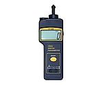 デジタル回転計 DT-2268 DT-2268