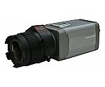 フルHDBOX型高画質HD-SDIカラーカメラ KSN-2012