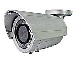 フルHD防水型高画質HD-SDIカメラ MTW-S35SDI