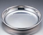 エコクリーン 丸皿