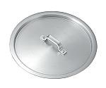 Aluminum Pot Lid 18cm