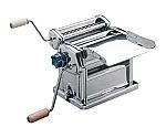 Imperia Pasta Machine R220 218 x 330 x 245 190x205x150