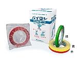 Bag Sealing Tape Green 20 Pieces HZ-E091010-20