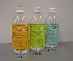 pH標準液等