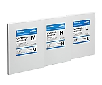 UV Scale L Sheet Type 5 Sheets...  Others