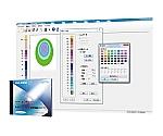 Ultraviolet Light Quantity Distribution Analysis System FUD-7010J