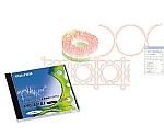 プレスケール圧力画像解析システム FPD-8010J レンタル
