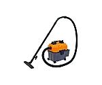 ドラウェットクリーナー(乾湿両用吸じん機) DRW-1500