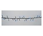 LEDストリングフォール(高密度)(SJシリーズ)