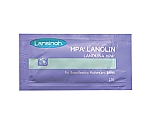 Lansinoh Lanolin Cream 1.5g