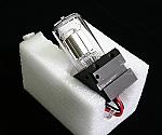 紫外可視分光光度計 SP-3000nano