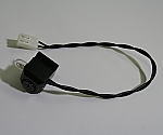 D2 Lamp for SP-3000Nano and others