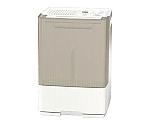 [取扱停止]気化式加湿器 ベージュ 14畳用 HDEN500C