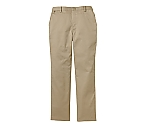 Men's Chino Pants CR570 72 Beige and others