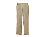 Lady Chino Pants CR580 60 beige and others