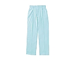 Men's Care Work Pants CR630 S saxe blue and others