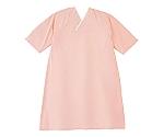 カバーリングシャツ CR815