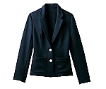 Ladies' Knit Jacket 4K18001 S Silver Mock and others