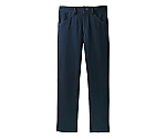 Men's Denim Pants 4K54003 S Navy and others