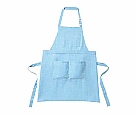 Apron CR010 Free Black and others