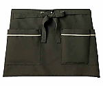 Waist apron CR019 Free Black and others