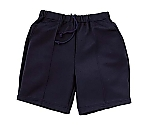 Shorts CR511 SS Navy and others