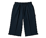 Bathing Assistance Pants CR515 SS Navy and others