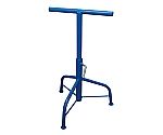 AS Type Stand AS-B 500W AS-B500W