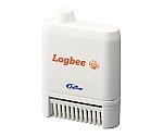 データロガー Logbee アクセサリー