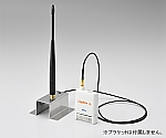 Waterproof Wireless Data Logger Logbee Base Unit and others