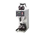デカンタ型コーヒーブルーワー ALP-2GT