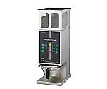 デジタルコーヒーミル ILGD-10JP