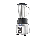 [Discontinued]Food Blender SFB-200