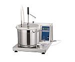 減圧加熱調理器 ガストロバック GASTROVAC