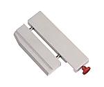 ペーパーカッター短冊切用デバイス793型用(867・580・585型) 00793