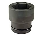 インパクト ショート ソケット 差込角38.1mm 対辺100mm (3 等