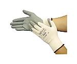 組立・作業用手袋 ハイフレックスフォーム LL等