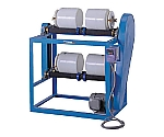 Universal Type Ball Mill Stand (Inverter...  Others
