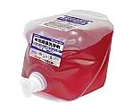 中性除菌洗浄剤10KG×2入