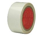 ポリエステル粘着テープ 19mmX50m 白 等等