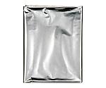 TK Aluminum Coldproof Blanket 700118000