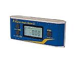デジタルアングルメーター2防塵防水 等