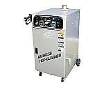 高圧温水洗浄機 AHC-3100-2シリーズ等