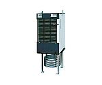 オイル冷却装置 オイルコン(浸漬形) 920×360×440 等