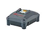 充電器 充電インパクトレンチ BC1110-AP3