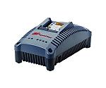 [取扱停止]充電器 充電インパクトレンチ(高トルクタイプ)