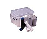 緊急時用飲料水精製装置シグナス35