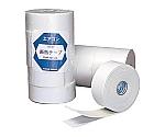断熱粘着テープ ライトグレイ 50mm×3m