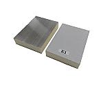 断熱イソシアヌレートボード サーマックス 20×910×1820mm E120